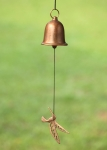 """Loving""Hummingbird Wind Bell"